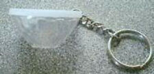 Tupperware Key Chain Ice Prisms Mixing Bowl Keychain New Collectors Item Rare