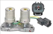 SOLENOID, TCC 4CYL ACCORD 90--02,PRELUDE 92-01,CL2.3L 98-99
