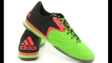 NEW Adidas Men's Performance Indoor Futsal Football Soccer Shoes Sz 8 B27117