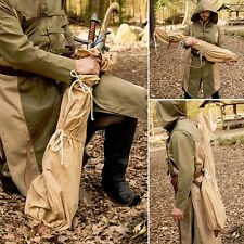 LARP Carry Bag For Swords / Axes - Ideal For Transporting To LARP Events