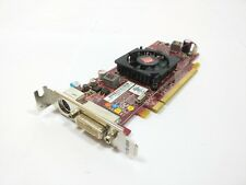 HP 584217-001 AMD Radeon HD4550 512MB DMS-59 PCI-E Low Profile Graphics Card