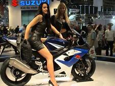 Suzuki GSXR,1000, XV,all models, LED 8 x LED SMD/SMT, Upgrade,twin pack parking