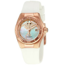 Technomarine Cruise Dream Mother of Pearl Dial Ladies Watch 115255