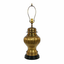 Wildwood Lamp Ebay