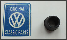 VW MK2 Golf - Genuine OEM - Oil Breather Regulator Gasket Unit - Brand NEW!!