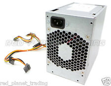 NEW 365W HP DC7900 CMT Power Supply Unit PSU DPS-365BB A PC6015 437358-001
