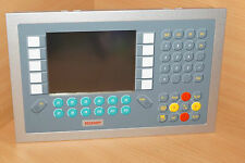Beckhoff CP 6829-0001-0000 Touch Panel