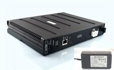 LG Ericsson iPECS SLTM4 Gateway GST + Free Delivery Included