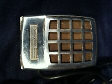 ELECTROVOICE M-915 VINTAGE MICROPHONE