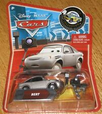 Disney's Cars Target Exclusive Bert #147