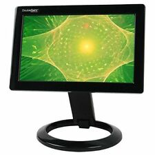 "Doublesight Displays Ds-70u Widescreen Lcd Monitor - 7"" - 800 X 480 - 16:10 -"