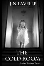 The Cold Room (2013, Paperback)