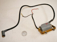 63-66 HONDA C200 TOURING 90 #3 IGNITION COIL