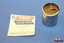 NOS Yamaha 1972 DT2MX Throttle Valve (2.5) PART# 310-14112-25-00