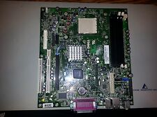 MotherBoard For Dell raw Thrills Big buck Hunter ,Fast and the Furious PCB