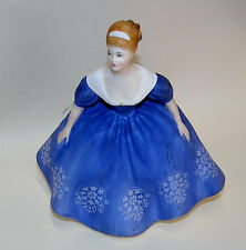 "Royal Doulton Retired Figurine ""NINA"" HN2347"