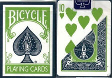 Bicycle Twilight Playing Cards Deck New