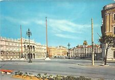 B33944 Trieste Square of Unity of Italy