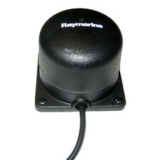 Raymarine Fluxgate Sensor Module for Compass and Autopilot with 30ft Cable+Mount