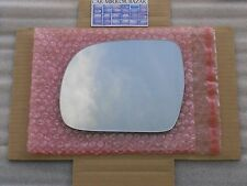 794L Replacement Mirror Glass for 04-9 LEXUS RX330 RX350 RX400H Driver Side Left