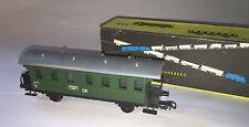 riesige Sammlungsauflösung H0 Personenwagen Piko 340-328 (18)