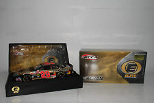 ACTION RCCA ELITE KEVIN HARVICK #29 GM GOODWRENCH / SUGAR RAY 2003 MONTE CARLO