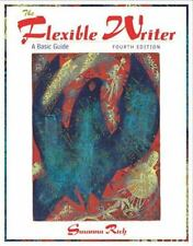 The Flexible Writer: A Basic Guide (4th Edition)