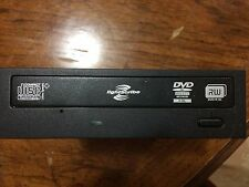 **REDUCED PRICE** Lightscribe DVD±RW Multi-Burner for Desktop