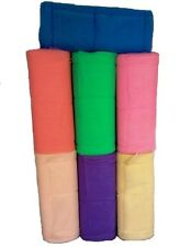 Mosquito Net / Get Choice of your Color (Roll of 8 meters x  1.5 meter)