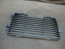 93 HONDA VFR750 VFR 750 F VFR750F RADIATOR SCREEN COVER #Z114