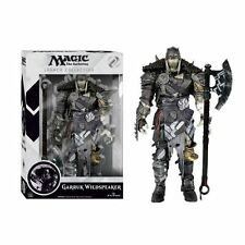 Funko Legacy Collection Magic The Gathering: Garruk Wildspeaker - Figurine NEW