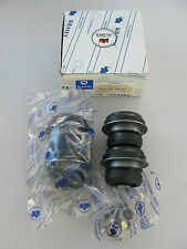 KRATEX FRONT CONTROL ARM BUSHING KIT FOR MERCEDES (#124 330 05 75)