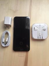 NEW Apple iPhone 6S-64GB - Space Gray (T-Mobile) FACTORY UNLOCKED! Open Box