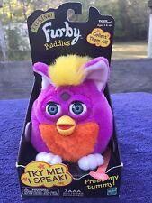 Talking Furby  2001 New