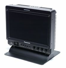 "Panasonic BT-LH910 High Performance 9"" LCD Monitor B-Stock"