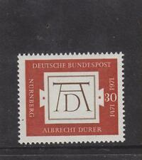 WEST GERMANY MNH STAMP DEUTSCHE BUNDESPOST 1971 ALBRECHT DURER  SG 1586