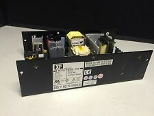 XP PM200-18B 200-Watt Medical Switching Power Supply 48CVdc *Free Shipping*