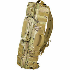 NEW Hazard 4 Evac Takedown Carbine Hunting Camping Hiking Backpacking Sling Pack