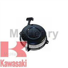 Genuine  OEM  Kawasaki  STARTER-RECOIL    Part#  [KAW][49088-2473-YK]