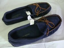 O'Hanlon Mills Moccasin Men's shoes by URBAN OUTFITTER.   Size US 10.