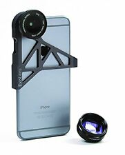 ExoLens 2 Lens Kit for iPhone 6s Plus and iPhone 6 Plus  **OPEN BOX**