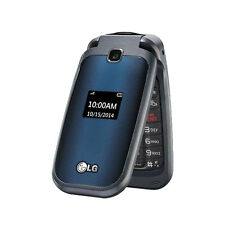 T-Mobile LG B450 Flip Camera Phone - NEW