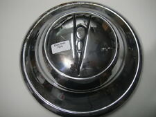 1936 Ford Passenger Car Commercial Truck Pickup Hubcap Wheelcover 7076