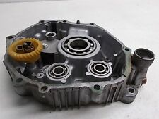 Honda 11300-ZF5-W21 Base Pan, Oil Pan. From H2013 . GXV390. Fits Others. USED