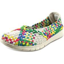 Bobs by Skechers Hologram Women US 11 Multi Color Walking Shoe