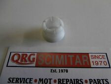 Ford, Scimitar,TVR Gear stick end bush for 4 speed gear box