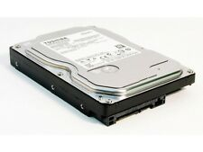 "Toshiba 1TB SURVILIANCE SATA Internal 3.5"" DT01ABA100V HDD 6GB/s"