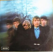 The Rolling Stones | Between The Buttons | Decca | SLK 16450-P | Vinyl EX