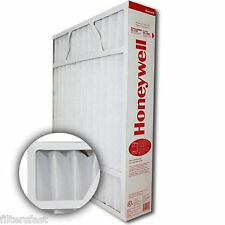 Genuine Honeywell FC100A1037 Merv 11 20x25x4 Replacement Air Filter