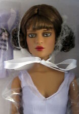 Tonner Myrtle doll NRFB Age of Innocence convention 2013 LE 150